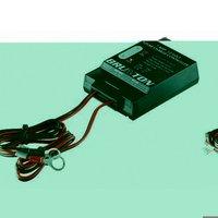 7 AMP Solar Controller