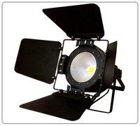 100W Indoor LED Par Light