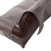 Sofa Lining Fabrics