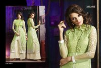 Rabia Designer Ladies Suit