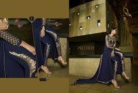 Rabia Ladies Fancy Suit
