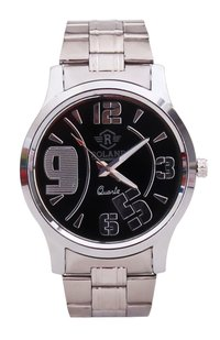 Roland Analog Mens Casual Watch