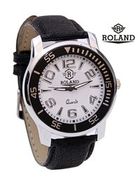 Casual Watch For Men