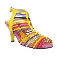Girls Attractive Sandals