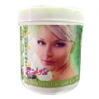 Roselyn Face and Body Cucumber Cream Whitening