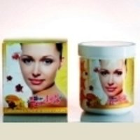 Roselyn Face and Body Carambola Cream Whitening
