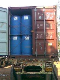 Liquor Ammonia Technical Grade