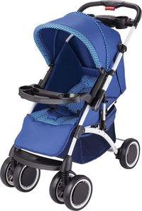 Baby Umbrella Stroller