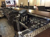 Total Package Bar And Beverage Systems