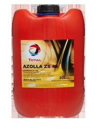 Azola ZA 46/68 Hydraulic Oil