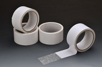 Durable Double Side Tissue Tape