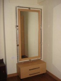 Dressing Table Unit