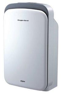 Oxygen Burst Air Purifier