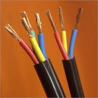 Multi Core Wires