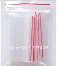 Plastic Zip Lock Bags