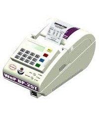 BP25 Billing Machine