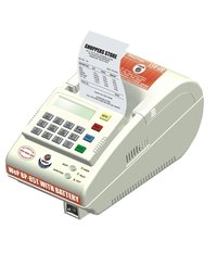 BP85T Billing Machine