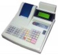 Ultima Billing Machine