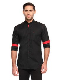 Men'S Comfortable Shirt