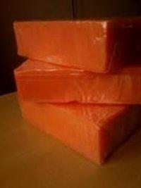 Gulab Bath Soap