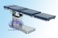 Electric C Arm OT Tables
