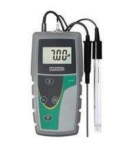 Oakton Portable PH Meter
