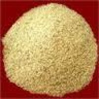 Ethylene Dioxide Modified Tamarind Thickener