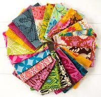 Fine Finish Fabrics