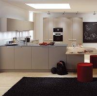 GRP Kitchen Cabinets