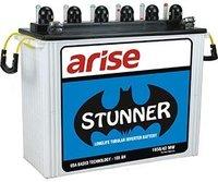 Stunner Automotive Batteries