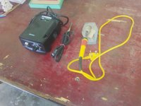 Soldering Station Services