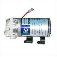 Kemflow Ro Pump 48 V