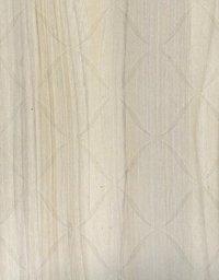Winter Maple Diamond Oak