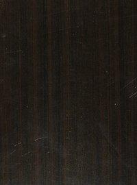 Wenge Oak Gloss