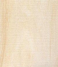 Winter Walnut Legeno Wood