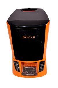 Atlantis Micro Two Option Hot Beverage Vending Machine