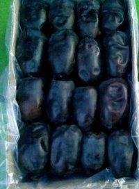 Dried Khajoor Dates Fruit