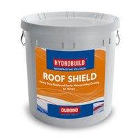 Roof Shield Terrace Waterproofing Coatings
