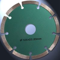 Natural Stone Cutting Tool Wet And Dry Diamond Saw Blades