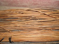 Rattan Cane Sticks