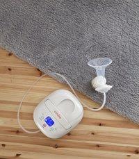 S3 Hospital Grade Electric Breast Pump
