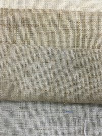 Khadi Shirting Fabrics