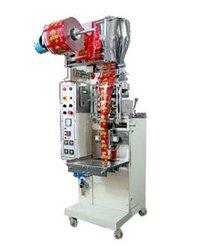 Semi Pneumatic Cup Filler Machinery