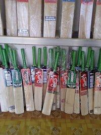 Premium Cricket Bats