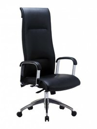 Concorde Super High Back Office Chair