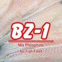 Food Grade Mix Phosphate For Fish Fillet
