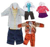Attractive Kids Dresses