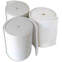CeraWool Ceramic Fiber Blanket