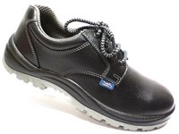 Ac 1102 Safety Shoes