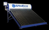 150 LPD Solar Water Heaters